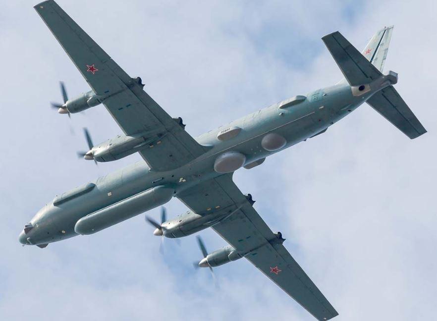 """Вбили 15 людей: Росія остаточно знайшла """"винного"""" у катастрофі свого літака"""