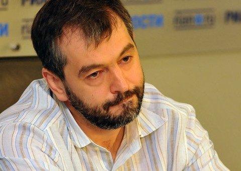 Российского топ-бизнесмена арестовали в Украине: важные подробности