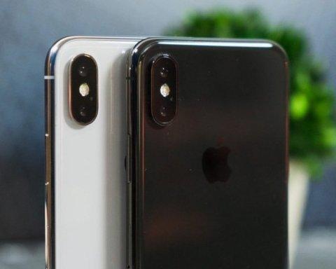 Презентация Apple 2018: что известно о новых iPhone
