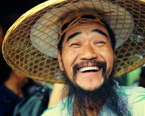 Монгольские предки: китайцы напомнили россиянам, чья Сибирь