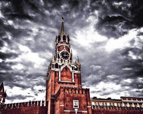 »Москва хочет убить»: зачем боевики проводят выборы в «ЛДНР»