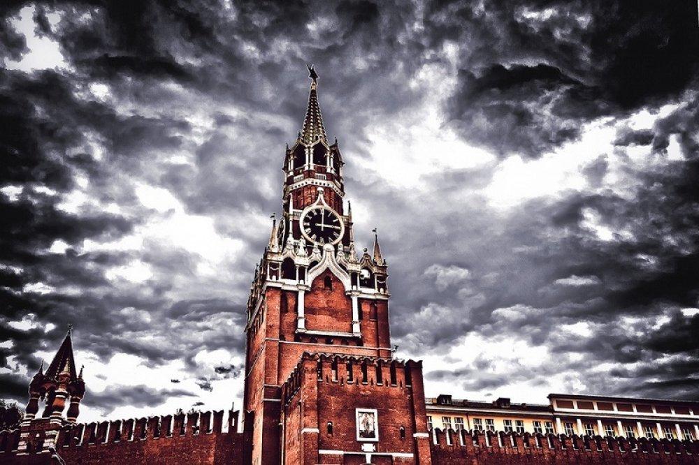 Стали известны космические гонорары топ-пропагандистов Кремля