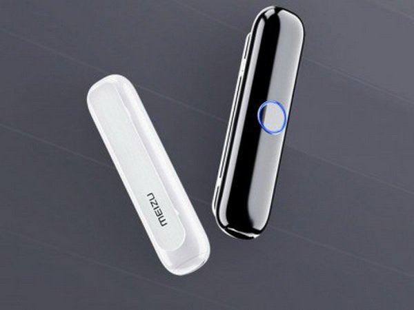 Meizu перетворила усі навушники світу на бездротові