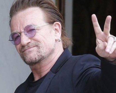 Коррупция хуже СПИДа: легендарный рок-музыкант рассказал, что делать Украине