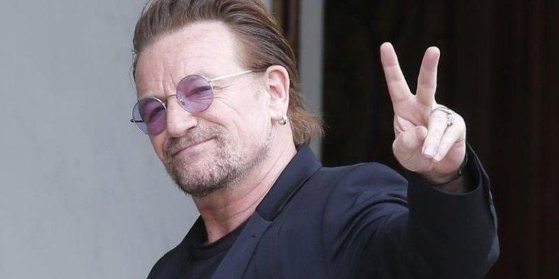 Корупція гірша за СНІД: легендарний рок-музикант розповів, що робити Україні