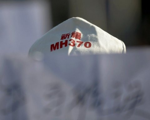 Это жесть: сеть возмущена освобождением свидетеля по делу катастрофы MH17