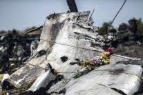 Катастрофа MH17: стало известно, как роковая ракета попала к россиянам