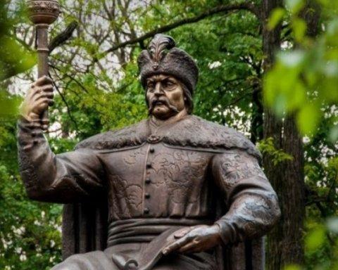 Росія отримала ще один ніж в спину: гучна заява Константинополя