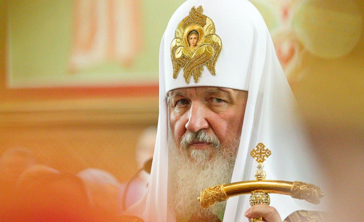 Автокефалія для України: навіщо Порошенко «чистить» православ'я від росіян