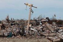 Катастрофа уже близко: ученые предсказали России большую беду