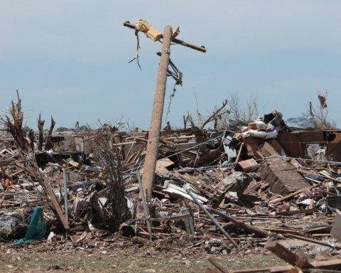 Катастрофа вже близько: вчені напророкували Росії велику біду