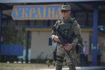 Россиянин попросил политического убежища в Украине: интересное видео