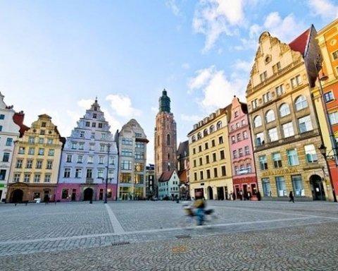 У Польщі намічається великий антиукраїнський мітинг