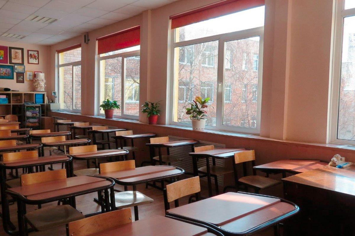 Учить больше не обязательно: из школьной программы убрали скандальный предмет