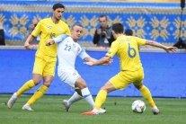 Суперник України у Лізі націй зазнав серйозної втрати