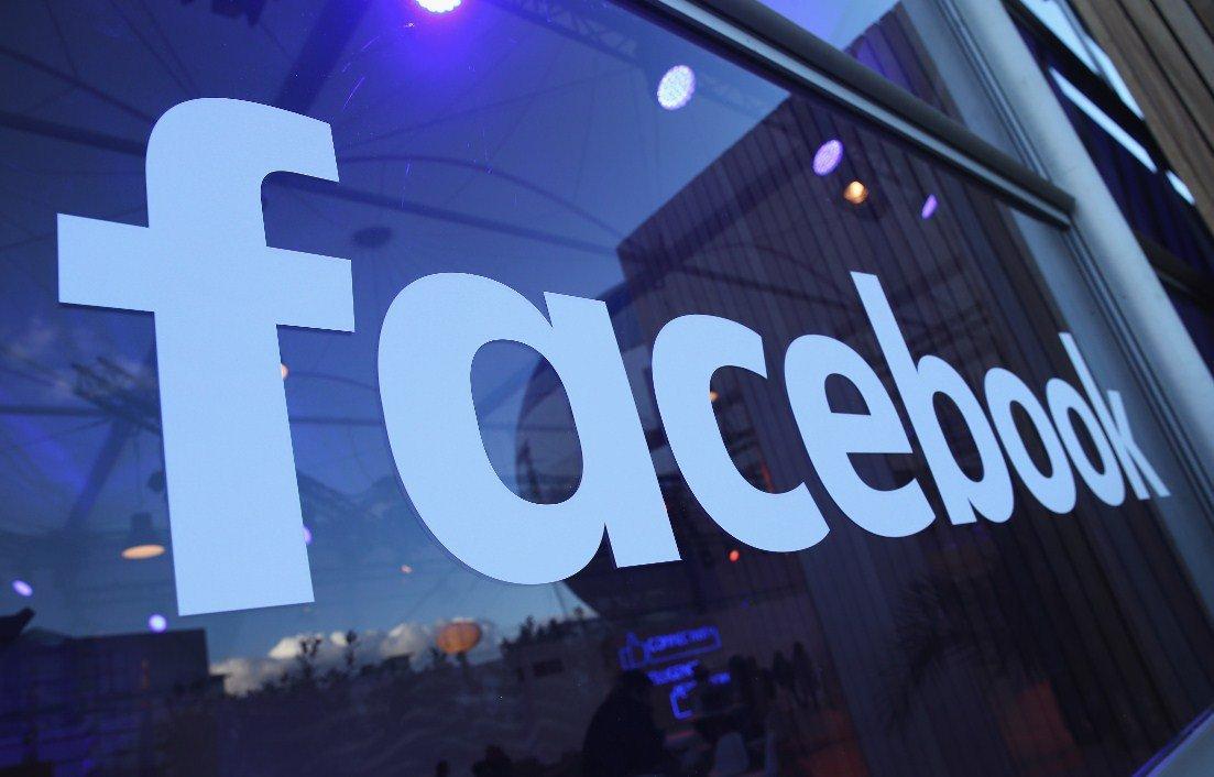 Facebook начал жестокую борьбу с российской пропагандой