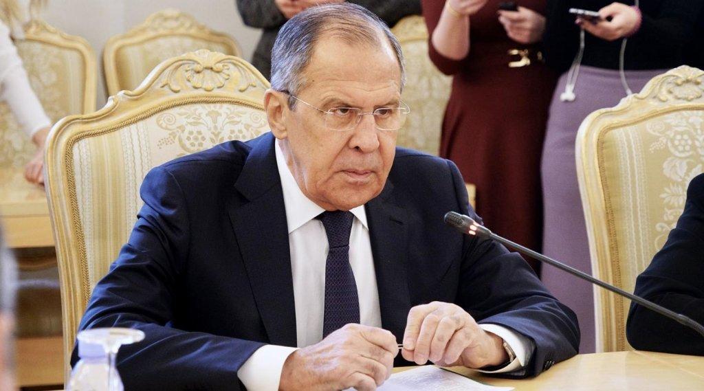 У Путіна назвали умову, за якої повернуть Донбас