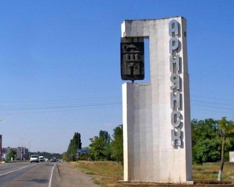 Почти город-призрак: крымчане массово бегут из многострадального Армянска