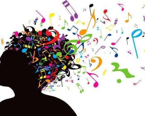 Супрун розповіла, як музика впливає на здоров'я