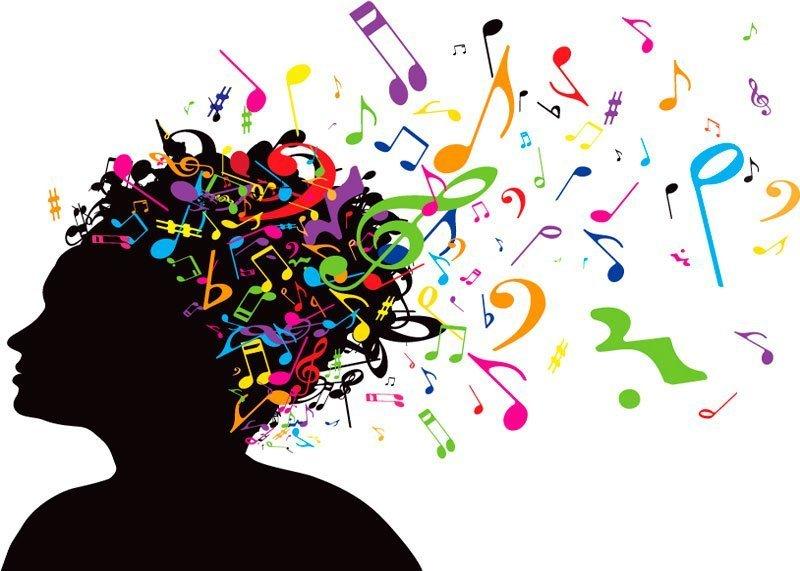 Супрун рассказала, как музыка влияет на здоровье