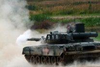На Донбасі зафіксовано скупчення небезпечної зброї: новини з окупації