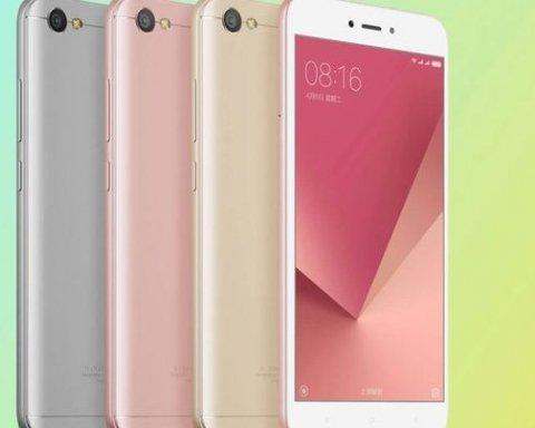 Xiaomi готує вибухову новинку серед смартфонів: що відомо
