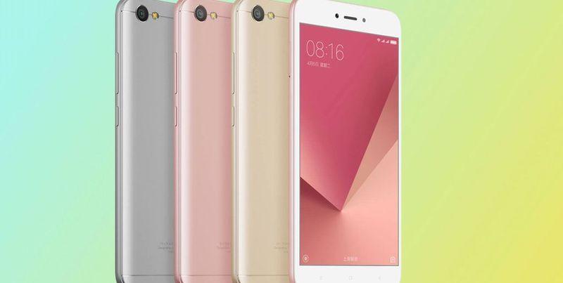 Xiaomi готовит взрывную новинку среди смартфонов: что известно