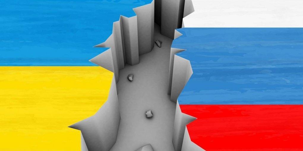 Дружбы больше нет: Украина направила России ноту о разрыве скандального договора