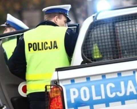 У Польщі стався вибух у торговому центрі: стало відомо про постраждалих
