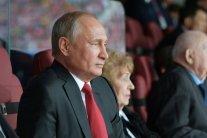 Засидівся: в мережі відреагували на хамську заяву Путіна про Україну