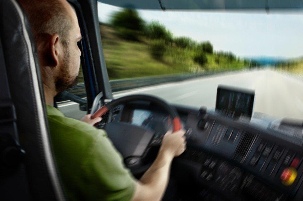 Столичным автомобилистам разрешили превышать скорость: стало известно где