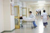 Наполягайте на термінових КТ або МРТ: як моментально розпізнати інсульт і врятувати життя