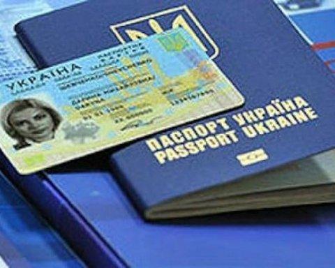 Хотят быть украинцами: появилась интересная новость из Крыма