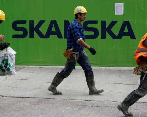 Работники не стали искать работу в Украине и пытаются вернуться обратно в ЕС