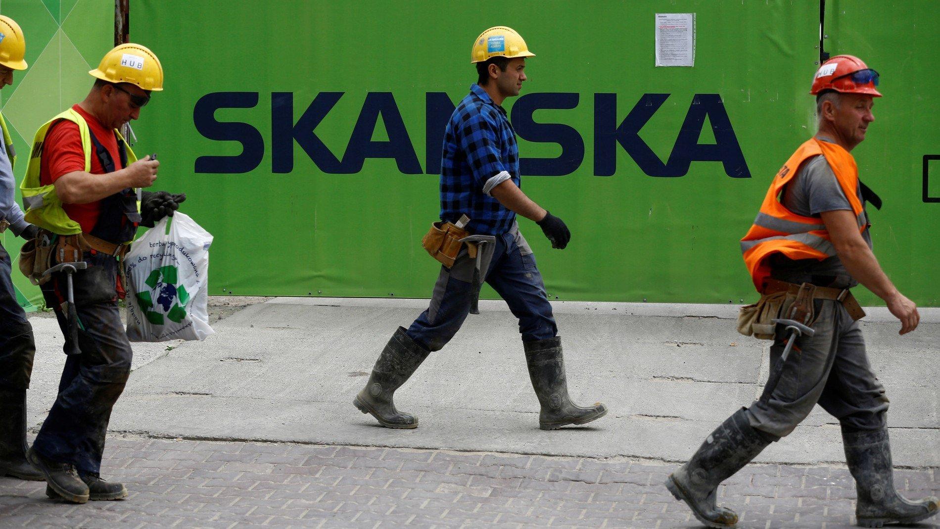 Заробіток у Польщі: чому українці масово виїжджатимуть