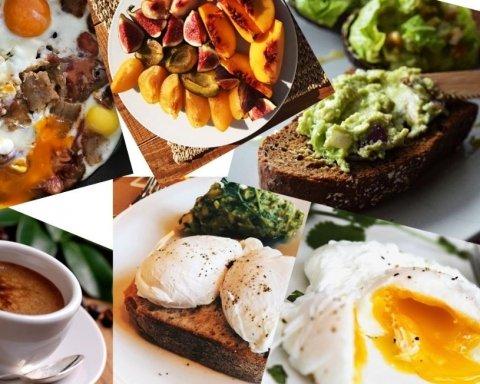 Провоцирует рак: какой продукт не стоит употреблять на завтрак