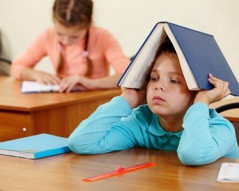 Дітей силою змушують вчити російську у столичній школі, розгорається скандал