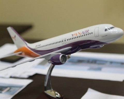 Сто пятдесят пассажиров застряли в аэропорту «Борисполь»: стала известна причина