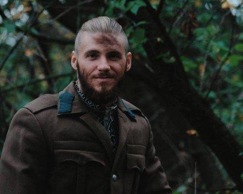 В Україні затримали відомого ветерана АТО: що відбувається