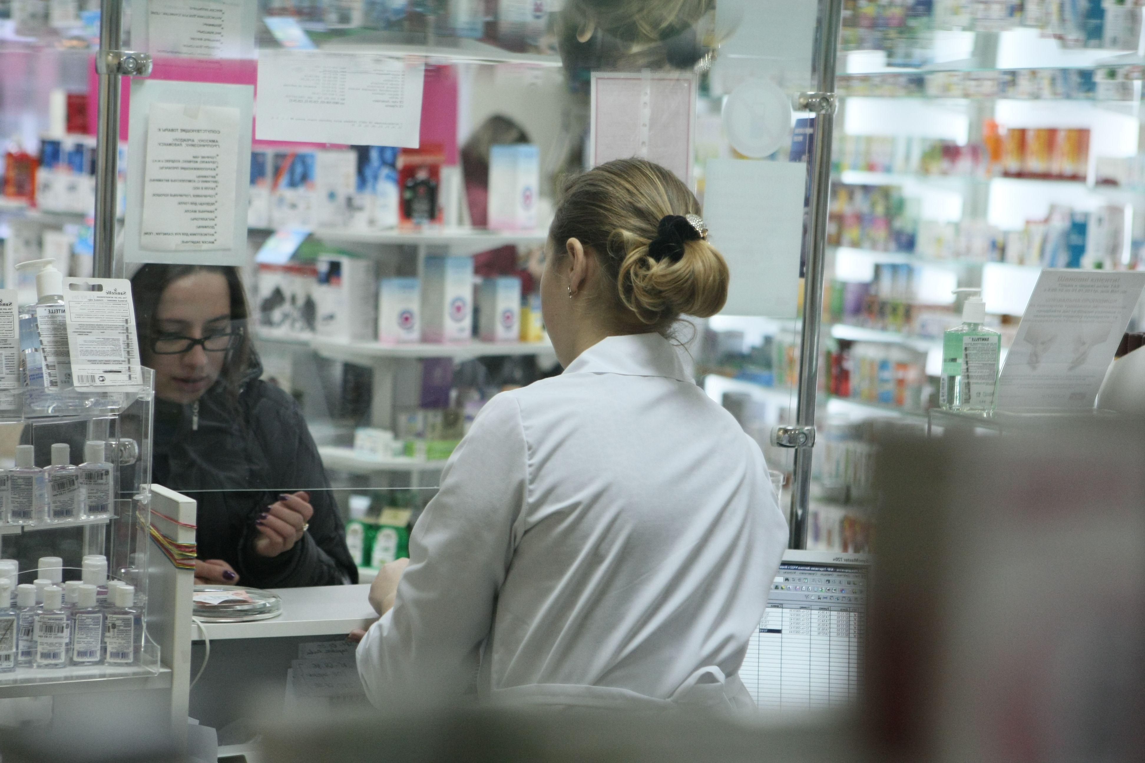 В Украине запретили важный препарат