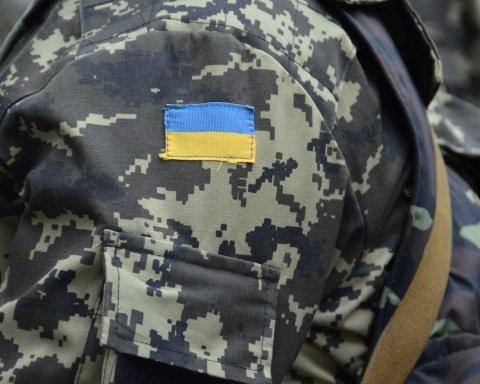 Сутки на Донбассе: ВСУ уничтожили пятерых пророссийских боевиков