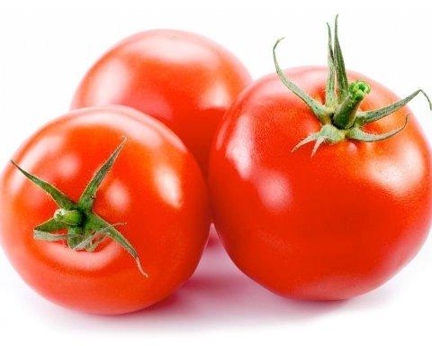 Лікарі попереджають  кому протипоказано їсти томати c270b1e753db0