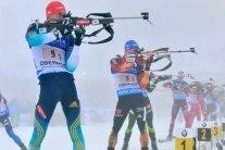 Відомий спортсмен проміняв Україну на російський прапор: подробиці