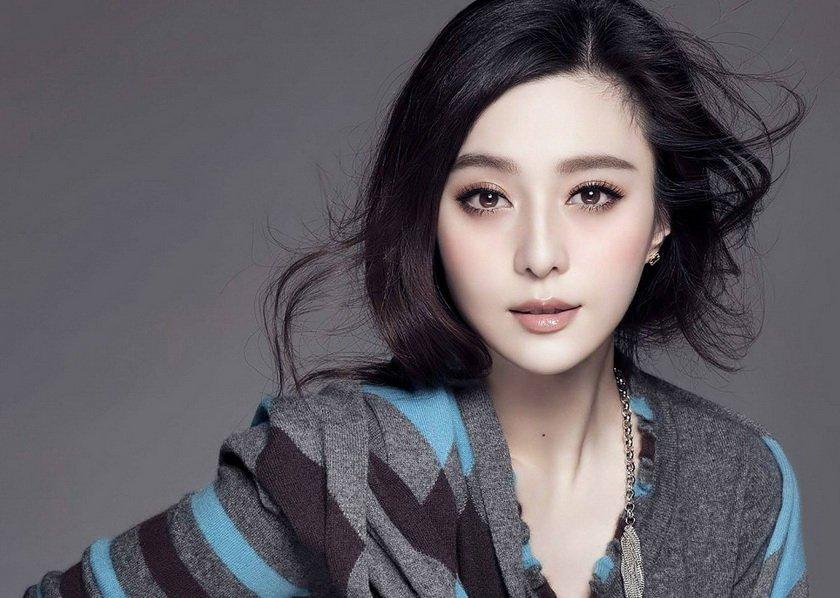 Загадочно исчезла самая богатая актриса Китая: Коммунистическую партию заподозрили в похищении
