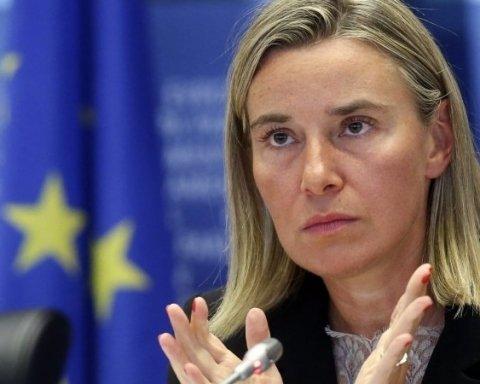 """""""За один стіл ніхто не сяде"""": в ООН ввічливо принизили Росію"""