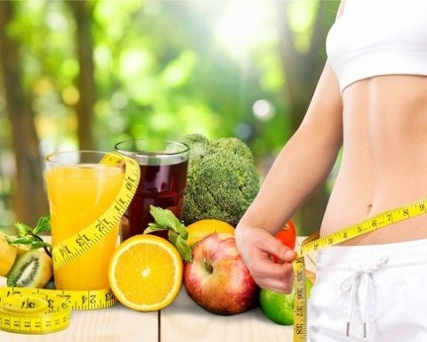 Эти привычки мешают вам похудеть: три основные причины