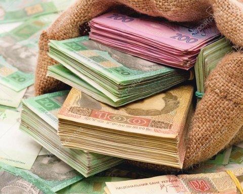У Луценко скандальный прокурор заработал полмиллиона за месяц