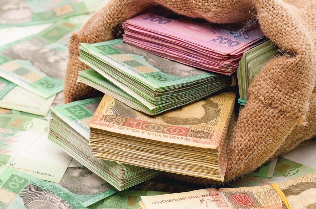 У Луценка скандальний прокурор заробив півмільйона за місяць