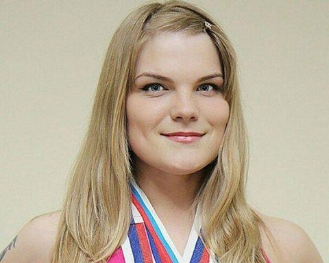 Известная российская спортсменка найдена мертвой: подробности