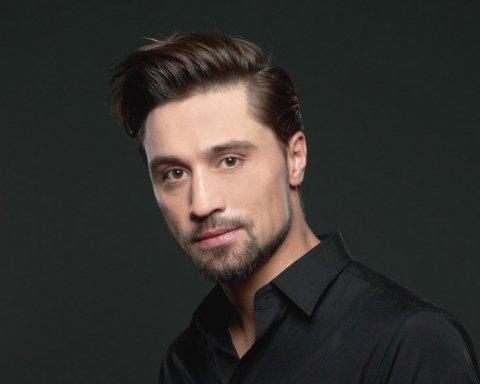 Популярный российский певец попал в серьезное ДТП